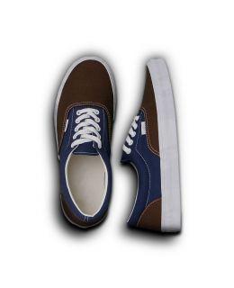 最潮的休閒鞋,終於在門市可以買得到了喔!